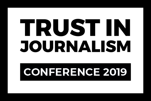 impress-trust-in-journalism-conference